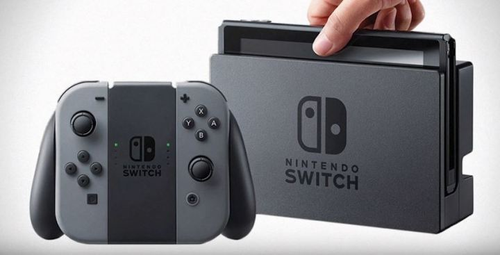 ea-exec-confirms-game-for-the-nintendo-switch-but-anxious-about-the-consoles-mass-appeal